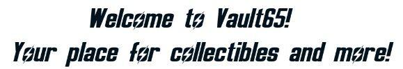 Vault65