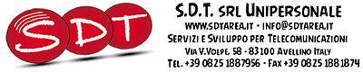 SDTSrl