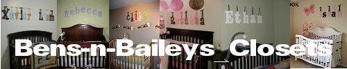 bens-n-baileys_closets