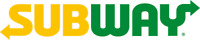 Subway - Hiring Part Time