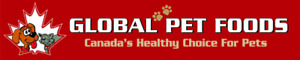 Global Pet Foods- Northwood Mall location- Franchisee needed