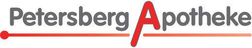 petersberg-apotheke