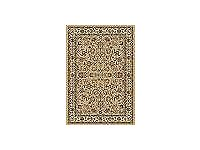 SAMIRA CLASSIC BERCLON EXCLUSIVE FIBRE RUG NEW NEVER USED WAS VERY EXPENSIVE NEW BARGAIN £80