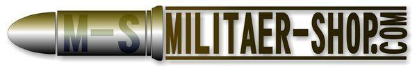 militaer-shop