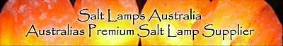 salt-lamps-australia