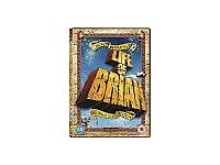 Life of Brian (DVD, Immaculate edition)
