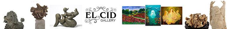 El_Cid_Gallery
