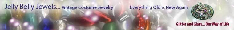 JellyBellyJewels