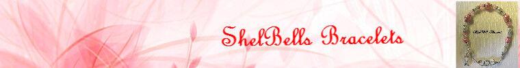 ShelbellsBracelets