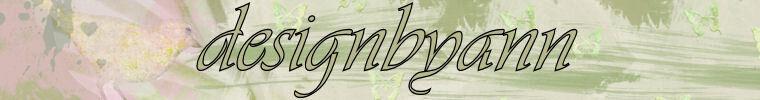 Ann's Jewelry Box