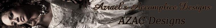 azacdesignsclothingsales