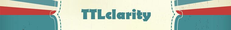 TTLclarity
