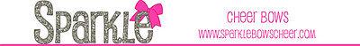 Sparkle Bows Cheer LLC