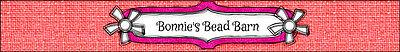 Bonnie's Bead Barn