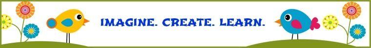 imagine*create*learn