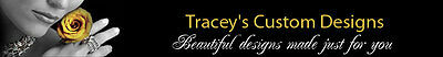 Traceys Custom Designs and Boutique