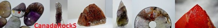 Canada_Rocks