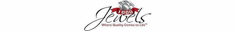 1000 Jewels LLC