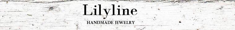 Lilyline