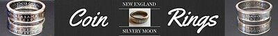 New England Silvery Moon,LLC