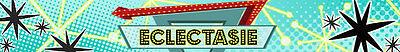 Eclectasie