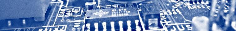 GAF Electronics