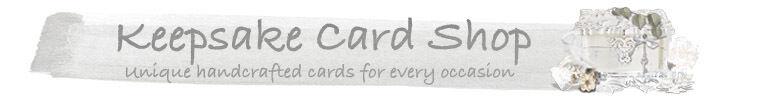 keepsakecards2013
