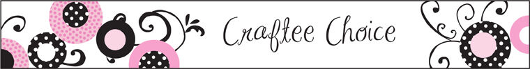 Craftee Choice