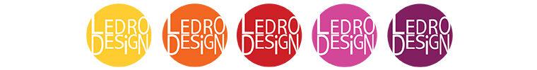 Ledro Design Studio