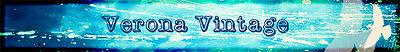 verona-vintage