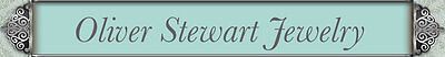 Oliver Stewart Jewelry