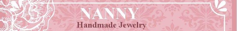 nannyjewelry1