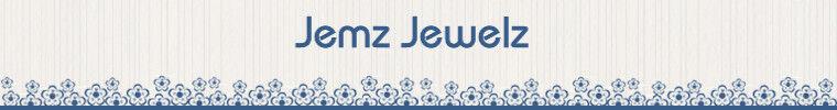 Jemz Jewelz