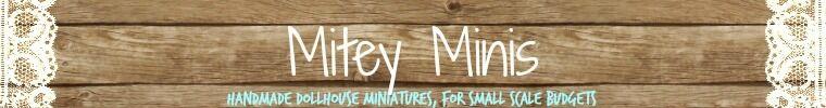Mitey Minis
