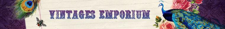 Vintages Emporium