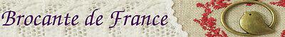 brocante-de-france