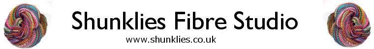 shunklies fibre Studio