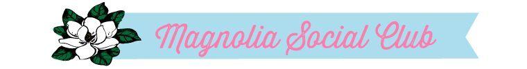 Magnolia Social