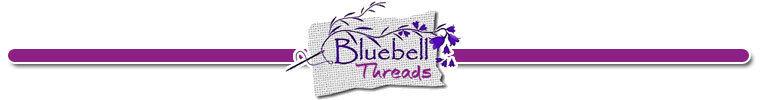 bluebellthreads
