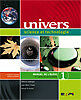 univers science et technologie