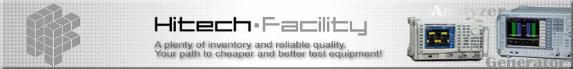 Hitech&Facility CO.,LTD. Japan