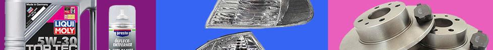 FlashSale_1902_autocarparts
