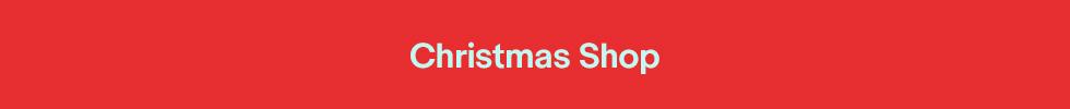 Christmas Shop @ eBay
