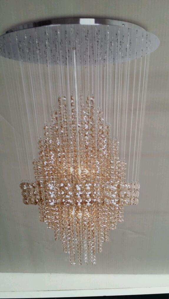 Next illusion mink chandelier light in basildon essex gumtree next illusion mink chandelier light audiocablefo light catalogue