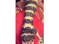 Henna / Mehndi Artist in Hounslow