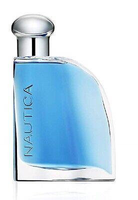 Men's Nautica EDT Spray 1.7 Fl oz (Unboxed)