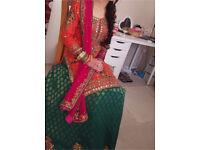 Bridal Mehndi West Midlands : Mehndi in west midlands stuff for sale gumtree