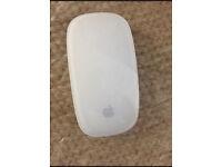 Apple Magic Mouse 1 (Bluetooth)