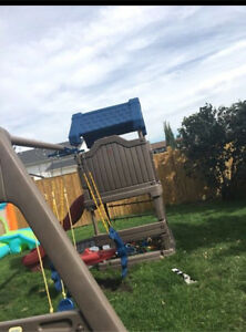 Little Tykes Endless Adventures® Playcenter