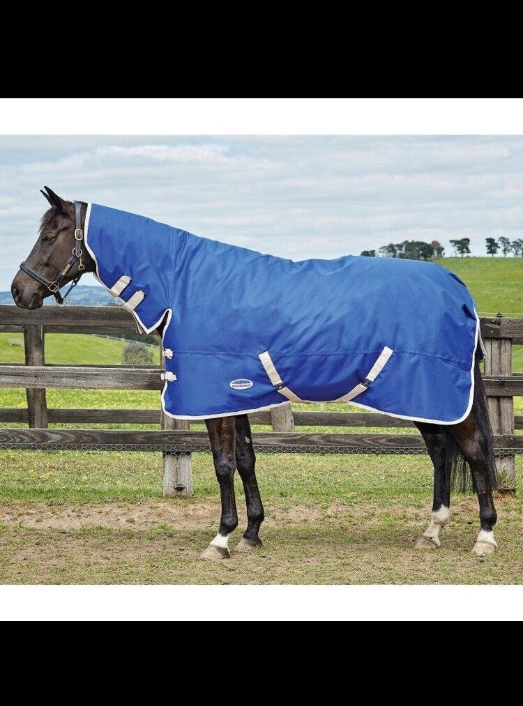 Horse rug 200g Wetherbeeta turnout